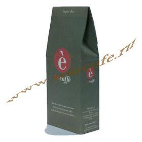 Лучший свежеобжаренный кофе рф